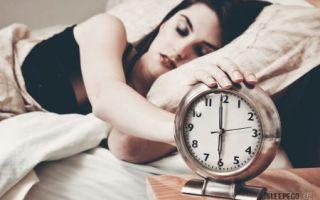 Когда грудничок начинает спать всю ночь — советы молодым мамам
