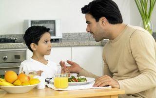 В каком возрасте ребенок начинает раговаривать — вопрос мам и пап