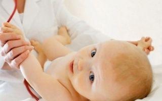 Гигиена новорожденного мальчика — правильные советы от комаровского