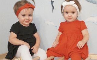 Ребенок в 11 месяцев — что умеет и как развивается ваш малыш?
