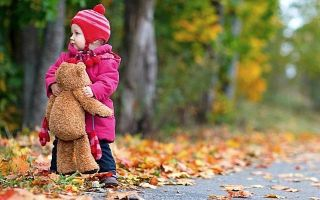 Чем лечить диатез на щеках у ребенка