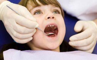 Ребенок по ночам скрипит зубами — что делать и каковы причины