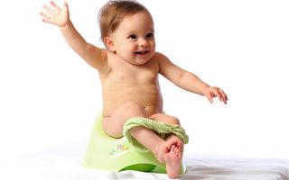 Микролакс — инструкция по применению для новорожденных