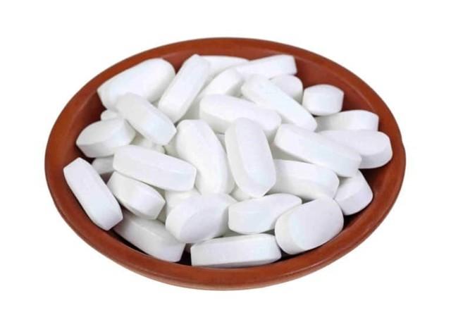 Препараты и витамины с магнием для детей: как принимать