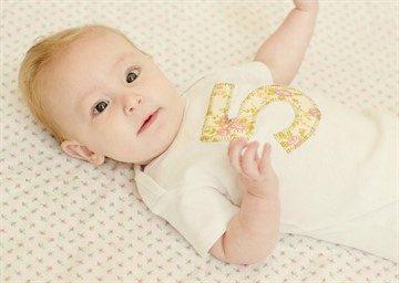 Какое развитие ребенка в 5 месяцев и что должны знать родители