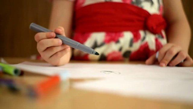 Как выучить с ребенком цвета: быстро: просто и легко