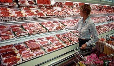 Можно ли при грудном вскармливании шашлык, свинину, говядину