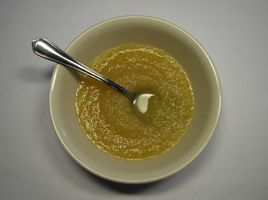Как приготовить яблочное пюре для грудничка: рецепты пюре из яблок