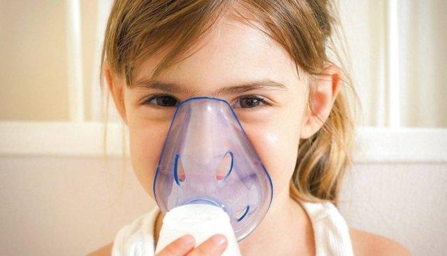 С какого возраста можно имбирь детям: чай из имбиря для иммунитета