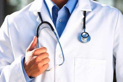 Стафилококк золотистый в носу у детей: симптомы и лечение