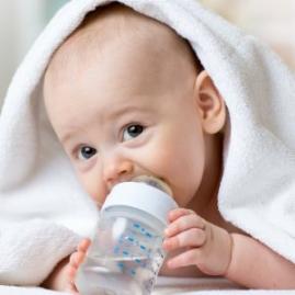 Признаки дисбактериоза у ребенка и методы лечения