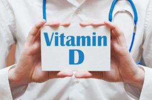 Какправильно давать ребенку витамин Д3 и какой лучше для грудничка