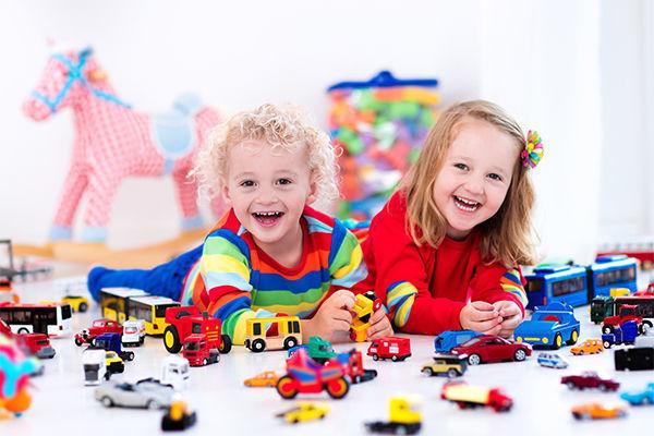 Не хочется играть в игры с детьми или ленивые игры для хитрых родителей