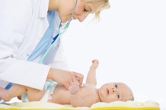 Причины рахита у детей, что это за коварная болезнь?