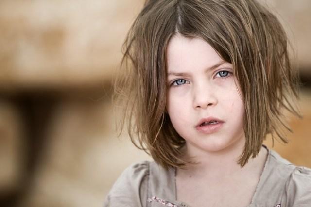 Как повысить гемоглобин у ребенка с помощью продуктов