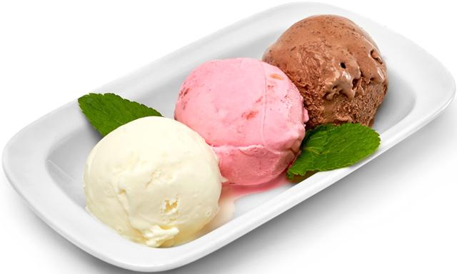 Можно ли мороженое при грудном вскармливании