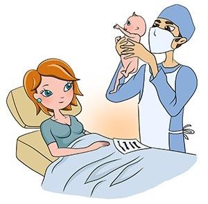 Оценка новорожденного по шкале апгар: таблица значений и расшифровка