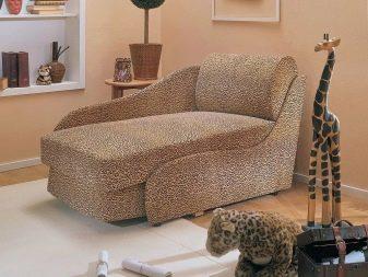 Мебель для детей в картинках: диван, кресло, кровать и др.