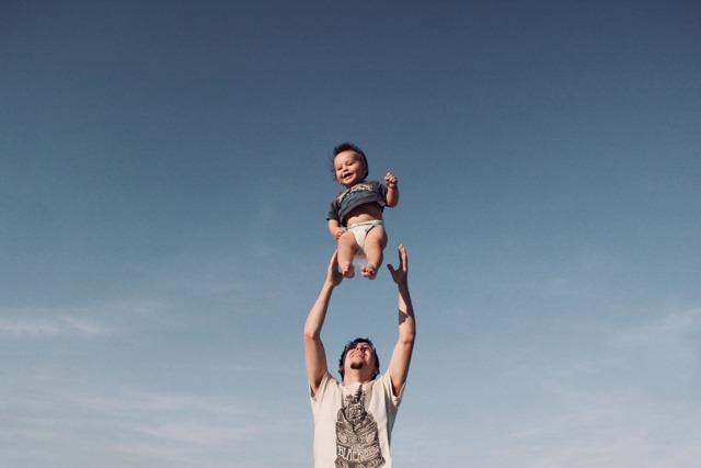 Как выбрать имя будущему ребенку? Советы по выбору имени