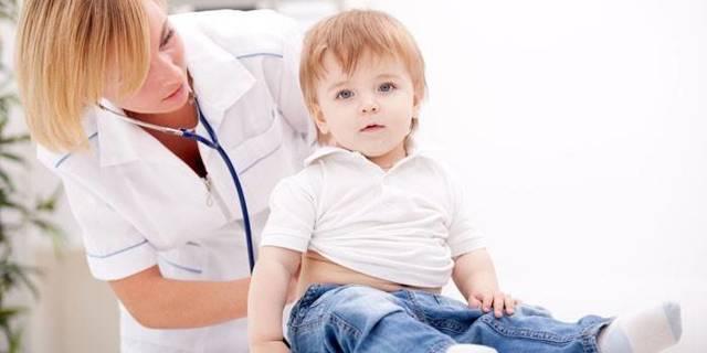 Можно ли давать анальгин детям от температуры