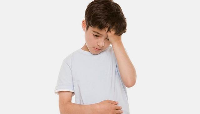 Признаки аппендицита у детей: как распознать