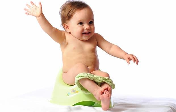 Микролакс - инструкция по применению для новорожденных