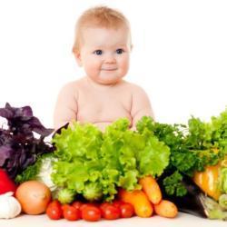 Гигиена новорожденного мальчика - правильные советы от Комаровского