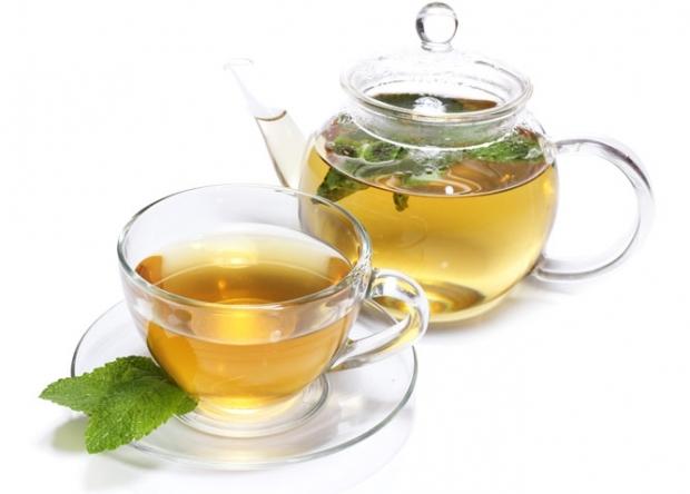 Можно ли детям чай с мятой, с какого возраста