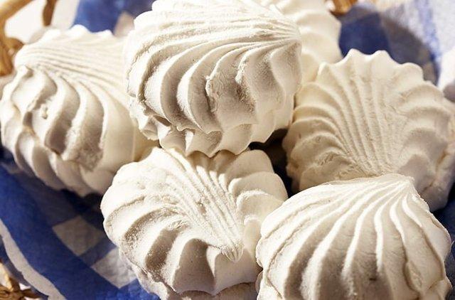 Что из сладкого можно при грудном вскармливании