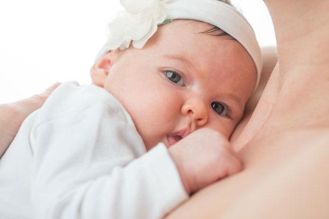 Сливовое пюре для грудничка на зиму: пюре из сливы и чернослива своими руками