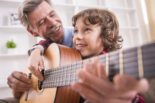 Воспитание сына советы для мам и пап