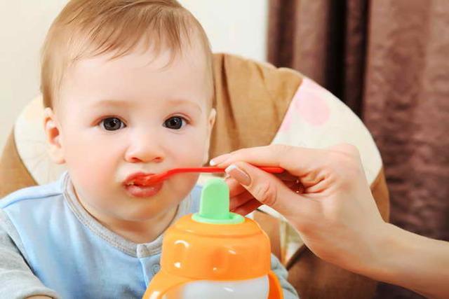 Методы подрезание уздечки языка у детей в разном возрасте