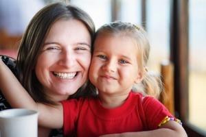 Как научить ребенка азам вежливости?