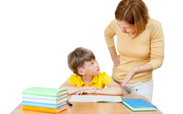 Ребенок не слушается что делать: Советы родителям