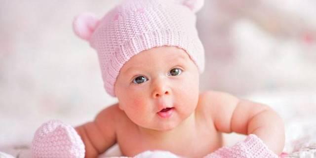 Боботик для новорожденных инструкция по применению