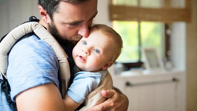 В каком возрасте ребенок начинает раговаривать - вопрос мам и пап