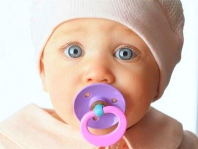 Как правильно выбрать соску для новорожденного, видео