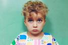 Что нельзя говорить детям: запрещенные фразы