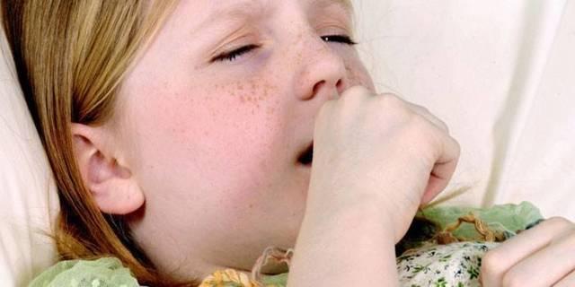 Черная редька с медом от кашля для детей: с какого возраста