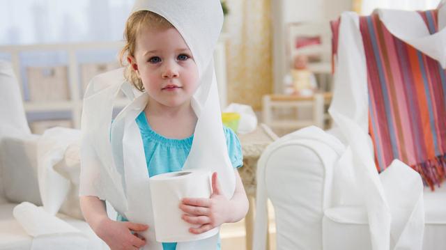 С какого возраста можно давать ребенку кисель