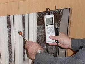 Норма комнатной температуры: оптимальная температура в квартире