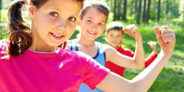 Ребенок часто болеет простудными заболеваниями: что делать