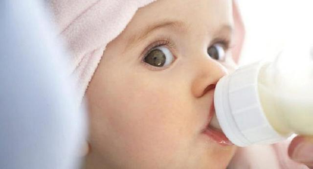 Сколько малыш должен прибавить в первый месяц или как должен прибавлять в весе новорожденный • Твоя Семья