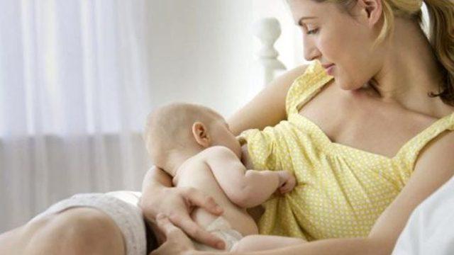 Можно ли стручковую фасоль при грудном вскармливании