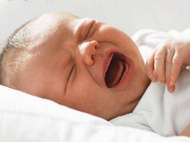 Саб симплекс для новорожденных инструкция по применению