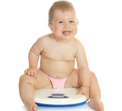 С какого возраста можно давать детям гематоген