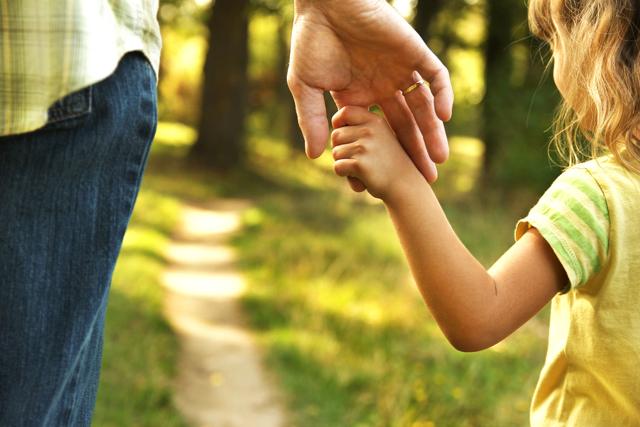 Правила безопасности для детей: как научить ребенка