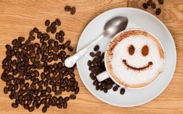 Можно или нельзя пить кофе кормящей матери - вся правда о кофе