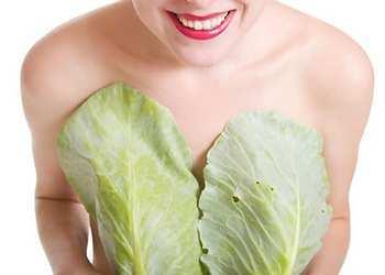 Как безболезненно прекратить грудное вскармливание