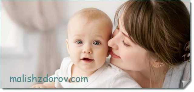 Когда новорожденный начинает видеть и слышать: домыслы родителей и научные факты